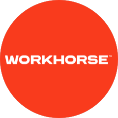 Workhorse Group, Inc. logo