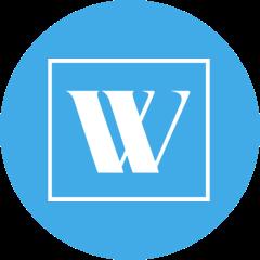 Westlake Chemical Corp. logo