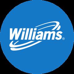 The Williams Cos., Inc. logo