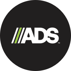 Advanced Drainage Systems, Inc. logo