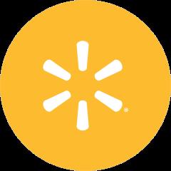 Walmart, Inc. logo