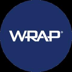 Wrap Technologies, Inc. logo