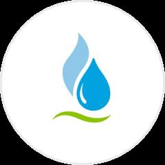 Essential Utilities, Inc. logo