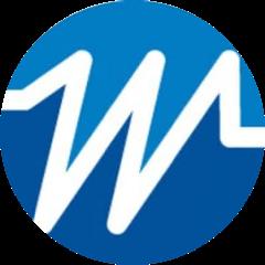Wireless Telecom Group, Inc. logo
