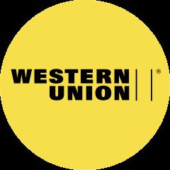 The Western Union Co. logo
