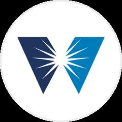 Westwater Resources, Inc. logo