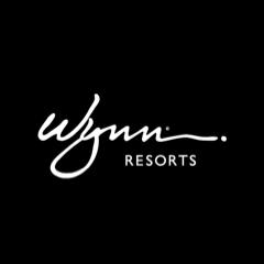 Wynn Resorts Ltd. logo