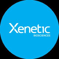 Xenetic Biosciences, Inc. logo