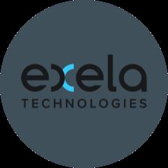 Exela Technologies, Inc. logo