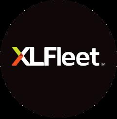 XL Fleet Corp. logo