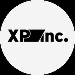 XP, Inc. logo
