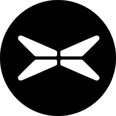 XPeng, Inc. logo