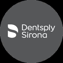 Dentsply Sirona, Inc. logo