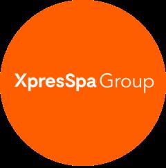XpresSpa Group, Inc. logo