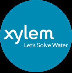 Xylem, Inc. logo