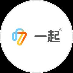 17 Education & Technology Group, Inc. logo