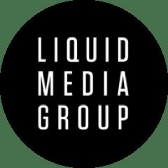 Liquid Media Group Ltd. logo