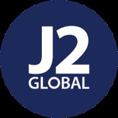 Ziff Davis Inc logo