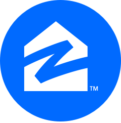 Zillow Group, Inc. logo
