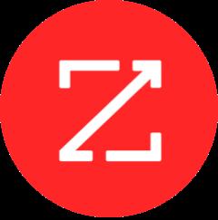 ZoomInfo Technologies, Inc. logo