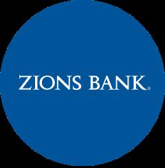 Zions Bancorporation, NA logo
