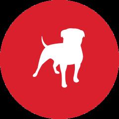 Zynga, Inc. logo
