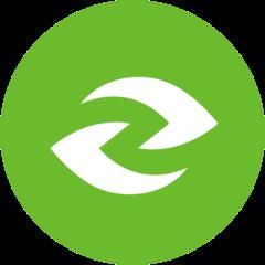 Zomedica Corp. logo