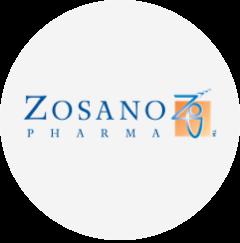 Zosano Pharma Corp. logo