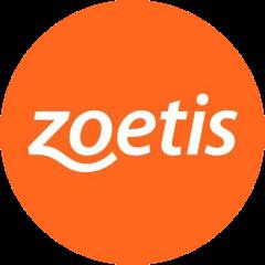 Zoetis, Inc. logo