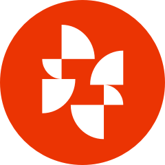 Zovio, Inc. logo