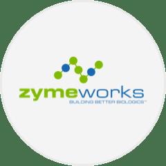 Zymeworks, Inc. logo