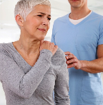 Massage Therapy for Nerve Compression Injuries