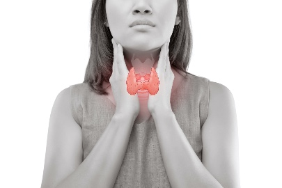 Working with Patients Who Have Hypothyroidism
