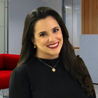 Danielle Galian