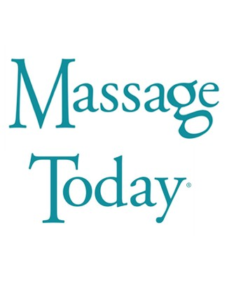 Massage Today