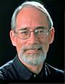 Image of Dale G. Alexander