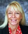 Image of Debbie Roberts