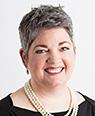 Martha Brown Menard