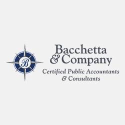 Bacchetta & Company