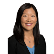 Antonia Chen, M.D.