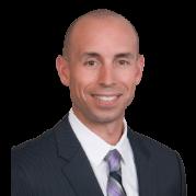 Derek J. Cuff, MD