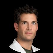 Marc Dean, MD