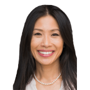 Emilie V. Cheung, MD, FAAOS