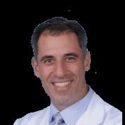 Jonathan Hersch, MD, FAAOS