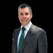 Nathan E. Lesley, MD, FAAOS