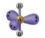 AP Chemistry Molecular Geometries
