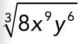 Brandl - Algebra 2 Final Review