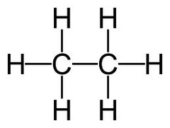 AP Chem Organic Chemistry