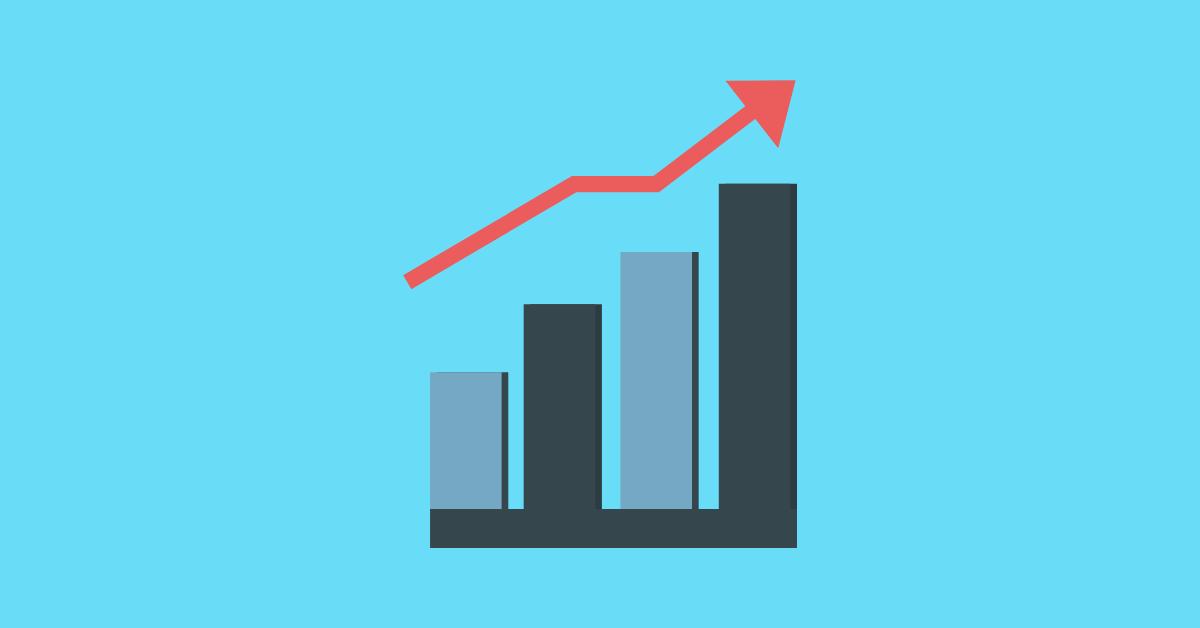 AP Statistics Content Review
