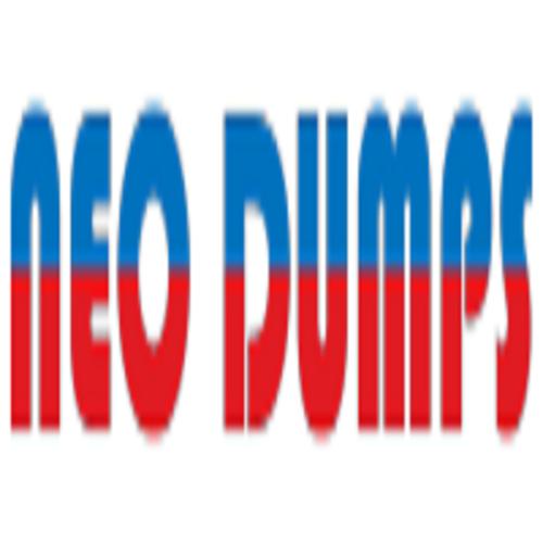 Neo Dumps